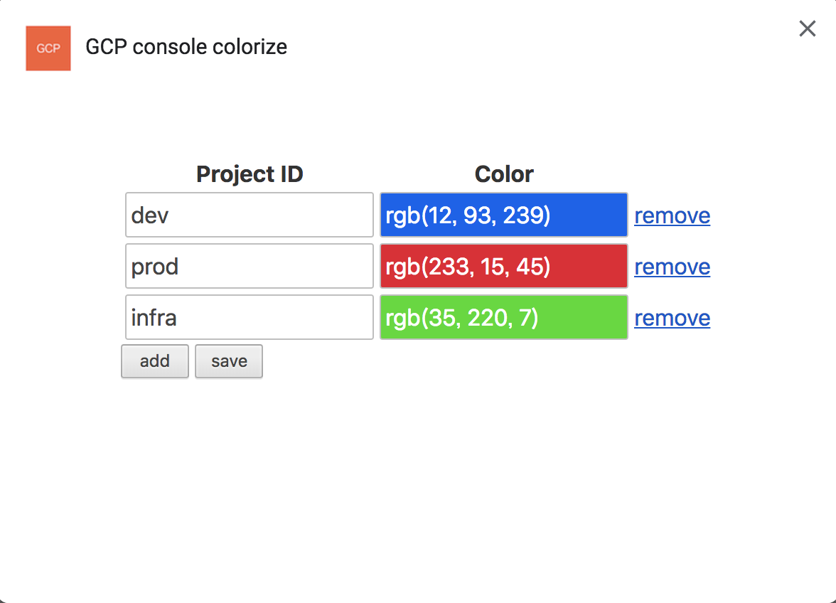 https://contents.blog.jicoman.info/2018/09/gcp-console-colorize-setting.png