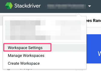stackdriver_integration03