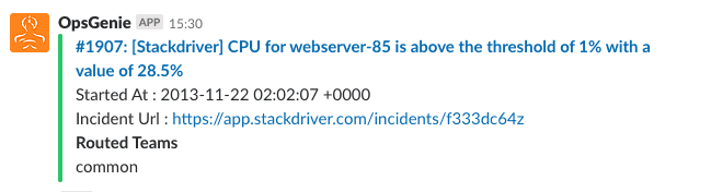 stackdriver_integration07