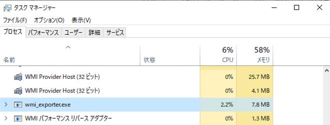 task-manager-wmi-exporter